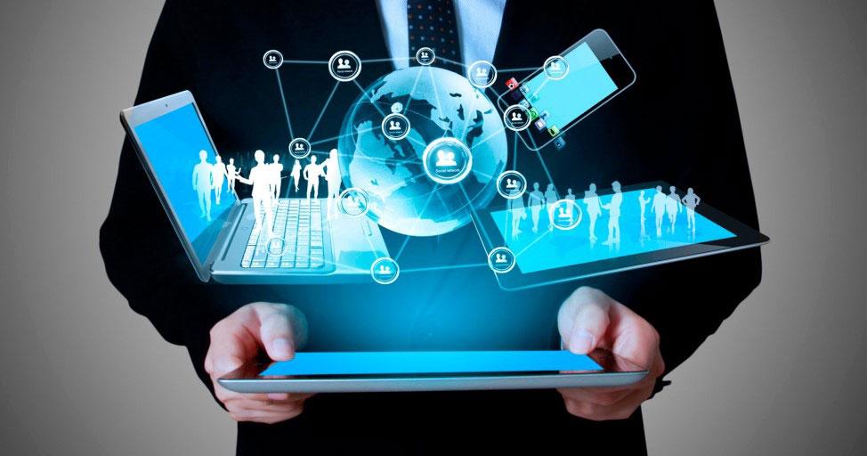 5 نکته مهم برای شروع یک کسب و کار اینترنتی