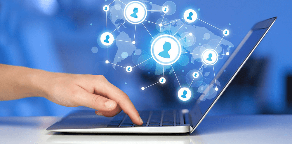 چگونه یک کسب و کار اینترنتی پر درآمد راه اندازی کنیم؟